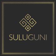 Ресторан грузинской кухни Suluguni
