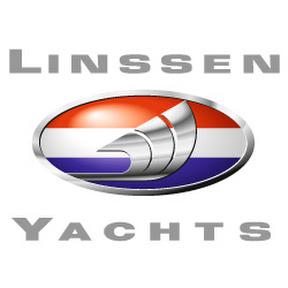 Легендарные яхты Linssen