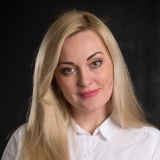 Ирина Бондаренко, руководитель практики Development ЮК Dictum