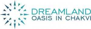Dreamland Oasis — Особенный стиль жизни в Грузии
