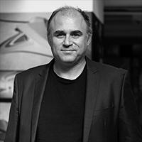 Жюри. Всеукраинский ежегодный архитектурный конкурс «Интерьер года» 2018
