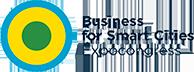 Business For Smart Cities. В Киеве состоится конгресс «Бизнес для Умных Городов»