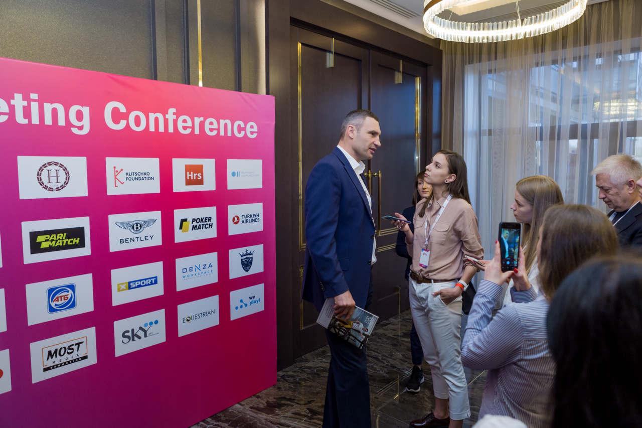 Sport Marketing Conference 2020 - главное бизнес-событие года в спорте!